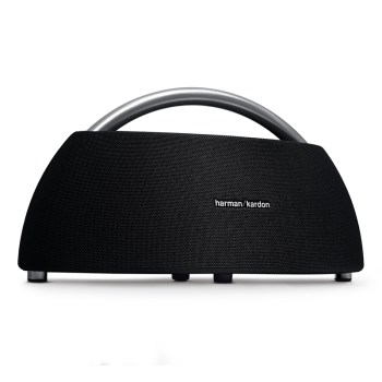 harman-kardon-go-play