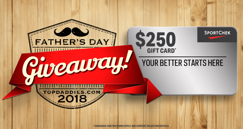 b37c886bed004 Father s Day Giveaway 2018