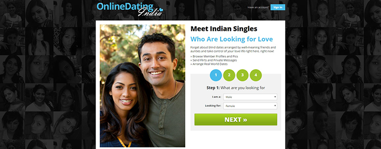 Mingle2 Free Online Dating Site · Personals · Dating App