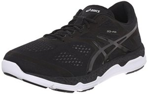 ASICS-Mens-33-FA-Running-Shoe-BlackOnyxWhite-105-M-US-0