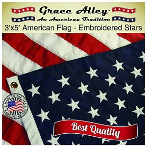 American-Flag-100-American-Made-Embroidered-Stars-and-Sewn-Stripes-3-x-5-ft-0