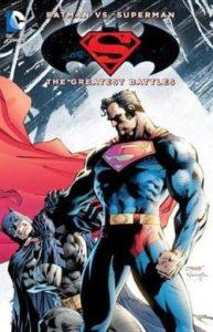 Batman-vs-Superman-The-Greatest-Battles-0