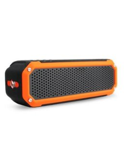 Bluetooth-Portable-Wireless-speakerTopmaxions-Mini-Wireless-Outdoor-and-Shower-Waterproof-Sport-Speaker-with-10-Hour-Rechargeable-Battery-LifePairs-with-All-Bluetooth-Devices-orangeblack-0