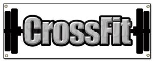 CROSSFIT-BANNER-SIGN-core-strength-conditioning-program-nutrition-exercise-gym-0