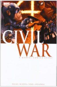 Civil-War-0