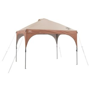 Coleman-Instant-Canopy-with-LED-Lighting-System-0