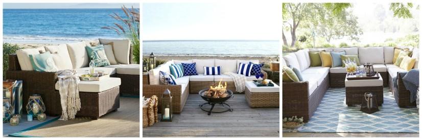 Echo Beach Furniture Sale