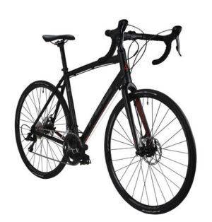 fuji-road-bikes-on-sale