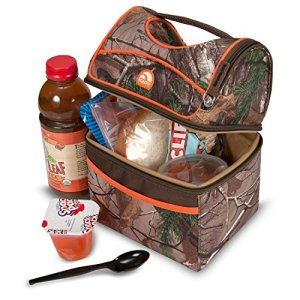 Igloo-00059295-Playmate-Lunch-Camo-Realtree-Xtra-0