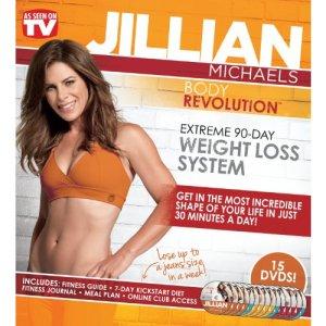 Jillian-Michaels-Body-Revolution-0