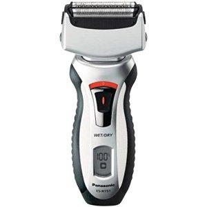 Panasonic-ES-RT51-S-Electric-Razor-Mens-3-Blade-Cordless-Wet-of-Dry-Operations-0