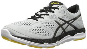 ASICS-Mens-33-FA-Running-Shoe-CloudTitaniumYellow-10-M-US-0