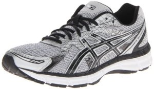 ASICS-Mens-Gel-Excite-2-Running-ShoeWhiteBlackSilver115-M-US-0
