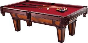 Fat-Cat-Reno-II-75-Foot-Billiard-Game-Table-0
