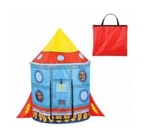 Liteaid-Rocket-Ship-Tent-0