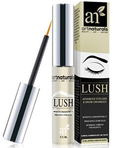 Art-Naturals-Eyelash-Growth-Serum-35ml-Thicker-Longer-Eyelashes-Eyebrows-Enhancer-with-Pentapeptide-17-Swiss-Apple-Stem-Cells-0