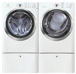 Electrolux-Laundry-Bundle-Electrolux-EIFLS60JIW-Washer-Electrolux-EIMGD60JIW-Gas-Dryer-wPedestals-White-0