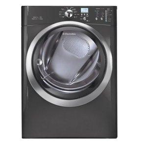 Electrolux-Laundry-Bundle-Electrolux-EIFLS60LT-Washer-Electrolux-EIMED60LT-Electric-Dryer-wPedestals-Titanium-0-1