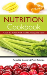 Nutrition-Cookbook-Clean-the-System-With-Healthy-Juicing-and-Detox-0