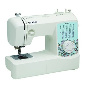 Brother-XR3774-Full-Featured-Sewing-and-Quilting-Machine-with-37-Stitches-8-Sewing-Feet-Wide-Table-and-Instructional-DVD-0