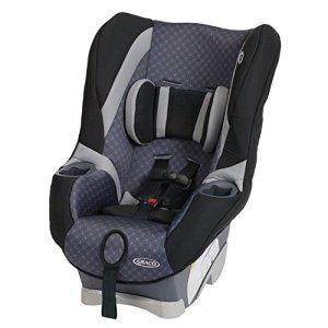 Graco-My-Ride-65-LX-Convertible-Car-Seat-Coda-0