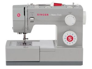 SINGER-4423-Heavy-Duty-Extra-High-Sewing-Speed-Sewing-Machine-with-Metal-Frame-and-Stainless-Steel-Bedplate-0