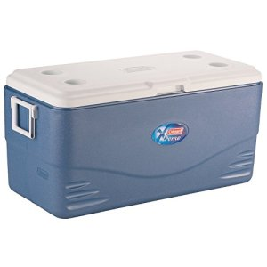 Coleman-100-Quart-Xtreme-5-Day-Cooler-0