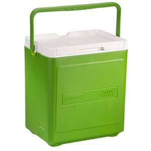 Coleman-18-Quart-Party-Stacker-Cooler-Green-0