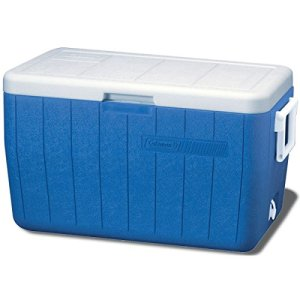 Coleman-48-Quart-Performance-Cooler-Holds-63-Cans-Blue-0