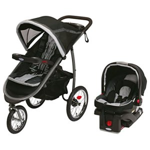 Graco-Fastaction-Fold-Jogger-Click-Connect-Travel-System-Gotham-2015-0