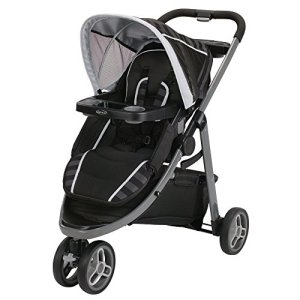 Graco-Modes-Sport-Click-Connect-Stroller-Rockweave-0
