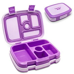 Bentgo-Kids-Leakproof-Childrens-Lunch-Box-Purple-0