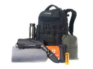 trident-survival-kit