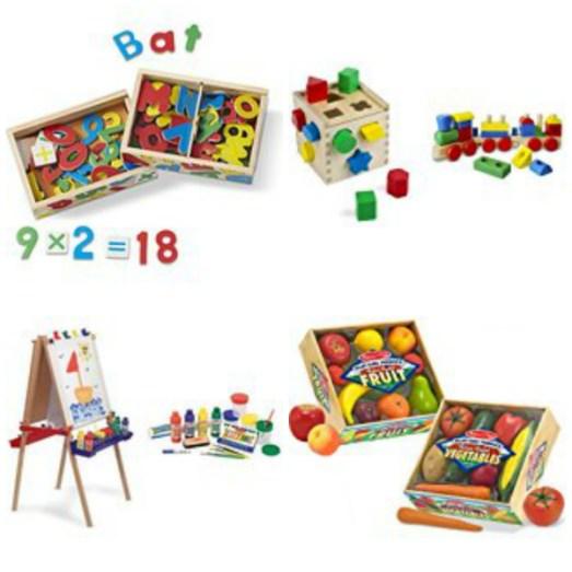 up-to-45-off-bundles-of-select-melissa-doug-toys