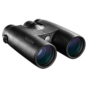 Bushnell-Elite-Binoculars-8x42mm-0