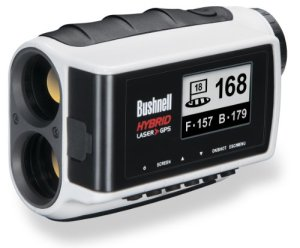 Bushnell-Golf-Hybrid-Laser-Rangefinder-and-GPS-Unit-0