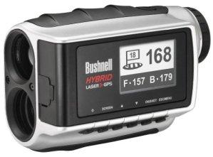 Bushnell-Hybrid-Pinseeker-Laser-Rangefinder-and-GPS-Unit-0