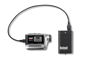 Bushnell-X2-Power-Reserve-Charger-0