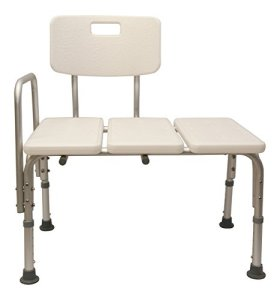 Dannys-World-Transfer-Bath-Bench-with-Back-0