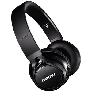 Mpow-Thor-Bluetooth-Headphones-Over-Ear-Wireless-Headset-Foldable-with-Mic-and-Wired-Mode-for-TV-Cell-Phone-PC-0