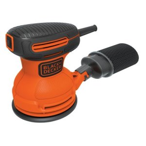 Black-Decker-BDERO100-Random-Orbit-Sander-5-Inch-0