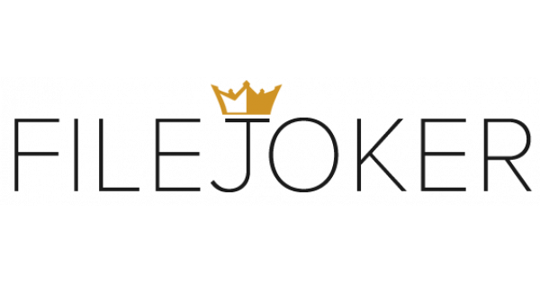 Cheaper Alternatives to FileJoker Premium - TopDebrid