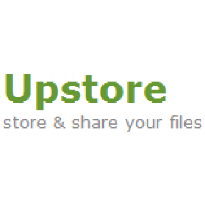 alternatives-to-upstore-premium-linksnappy