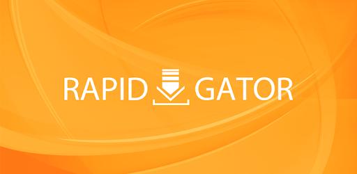 Rapidgator