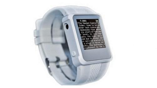 tahak inteligentne hodinky