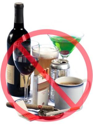 Znížte-príjem-alkoholu-a-kofeínu Krajšie oči