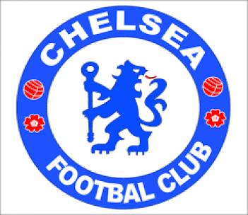 Chelsea (Anglicko) Futbalové kluby