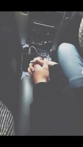 6drzanie za ruku Prosím drž mi ruku navždy