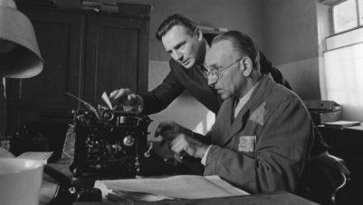 Schindlerov zoznam Filmy o 2 svetovej vojne