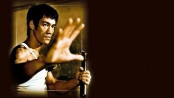 Velký šéf Top 10 filmov o bojovom umení